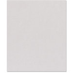 Bazzill Basics - 8.5 x 11 Metallic Cardstock - Luster, CLEARANCE