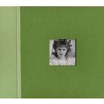 Bazzill Album Collection - 12 x 12 Leapfrog