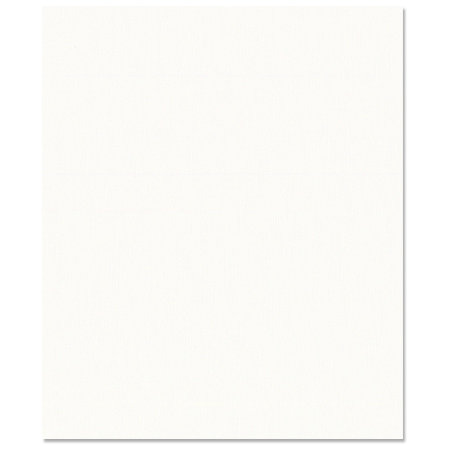 Bazzill Basics - 8.5 x 11 Cardstock - Classic Texture - Lace