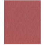 Bazzill Basics - 8.5 x 11 Cardstock - Canvas Bling Texture - Diva