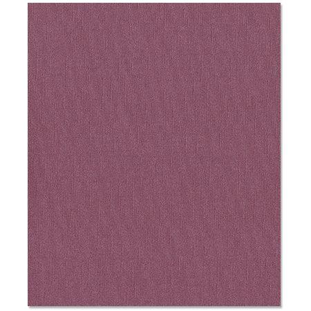 Bazzill Basics - 8.5 x 11 Cardstock - Canvas Bling Texture - High Heels