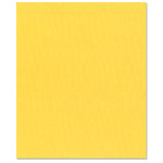 Bazzill Basics - 8.5 x 11 Cardstock - Canvas Bling Texture - Bright Lights