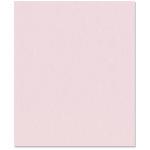 Bazzill Basics - 8.5 x 11 Cardstock - Canvas Bling Texture - Infatuation