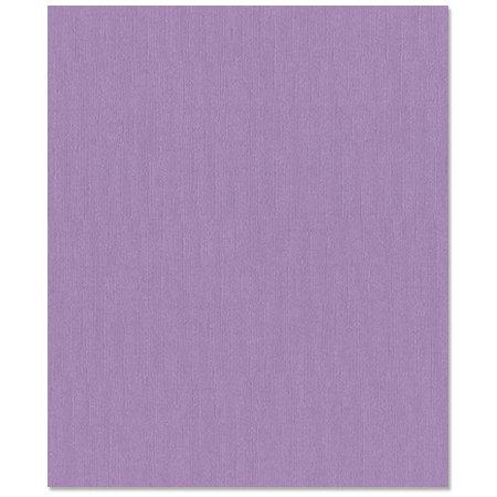 Bazzill Basics - 8.5 x 11 Cardstock - Canvas Bling Texture - Flirty