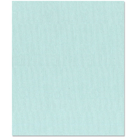 Bazzill Basics - 8.5 x 11 Cardstock - Canvas Bling Texture - Sparkle