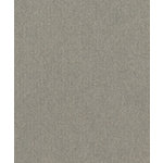 Bazzill Basics - Prismatics - 8.5 x 11 Cardstock - Dimpled Texture - Dark Gray