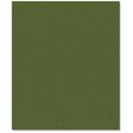 Bazzill Basics - Prismatics - 8.5 x 11 Cardstock - Dimpled Texture - Herbal Garden Dark