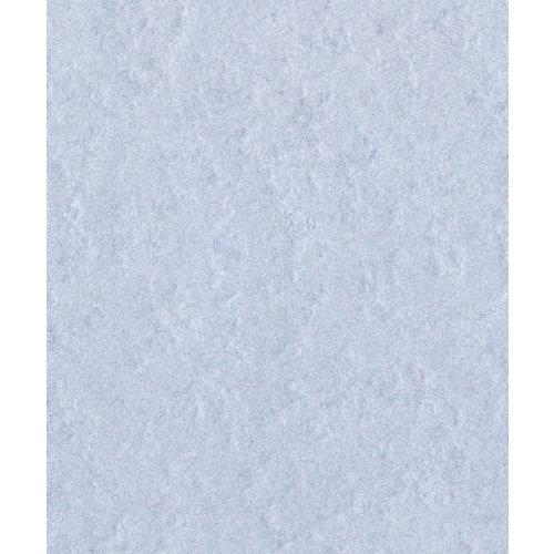 Bazzill Basics - Prismatics - 8.5 x 11 Cardstock - Dimple Texture - Stormy Medium