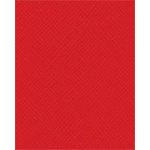 Bazzill Basics - Bulk Cardstock Pack - 25 Sheets - 8.5x11 - Kisses