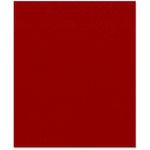 Bazzill Basics - 8.5 x 11 Cardstock - Criss Cross Texture - Kisses
