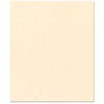 Bazzill Basics - 8.5 x 11 Cardstock - Canvas Texture - Savannah