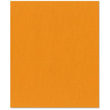 Bazzill Basics - 8.5 x 11 Cardstock - Grasscloth Texture - Navel