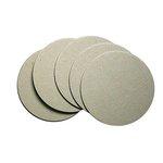 Bazzill Basics  - Really Big Bazzill Chips - 3 inch Circle, CLEARANCE