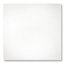 Bazzill - 12 x 12 Plastic Paper
