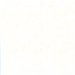 Bazzill Basics - 12 x 12 Glazed Cardstock - Love Birds - Bazzill White