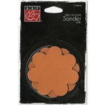 Bazzill - Two Scoops Collection - Sanding Tool Refill