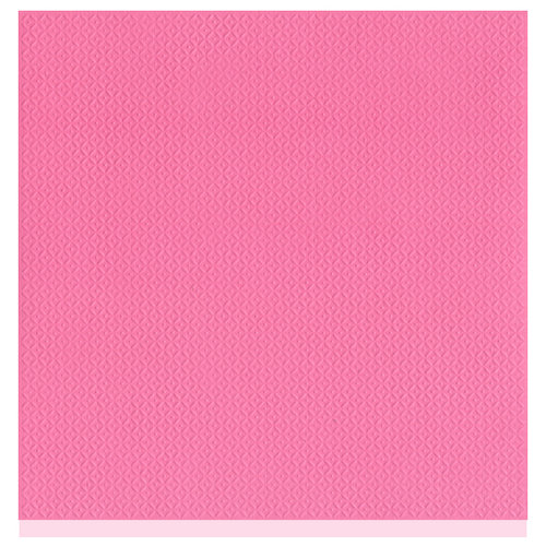 Bazzill - Two Scoops Collection - 12 x 12 Sandable Cardstock - Tutti Frutti