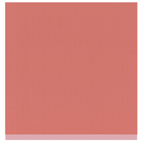Bazzill Basics - Two Scoops Collection - 12 x 12 Sandable Cardstock - Cherries Jubilee