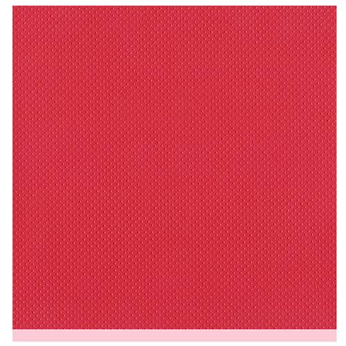 Bazzill Basics - Two Scoops Collection - 12 x 12 Sandable Cardstock - Raspberry Parfait