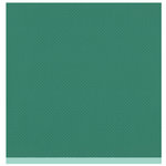 Bazzill Basics - Two Scoops Collection - 12 x 12 Sandable Cardstock - Sprinkles