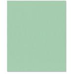 Bazzill Basics - 8.5 x 11 Cardstock - Grasscloth Texture - Patina