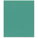 Bazzill Basics - 8.5 x 11 Cardstock - Grasscloth Texture - Kachina