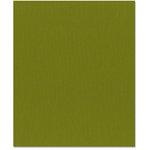 Bazzill Basics - 8.5 x 11 Cardstock - Canvas Texture - Hillary
