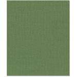 Bazzill Basics - 8.5 x 11 Cardstock - Canvas Texture - Vancouver
