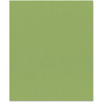 Bazzill Basics - 8.5 x 11 Cardstock - Burlap Texture - Nathan
