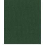 Bazzill Basics - 8.5 x 11 Cardstock - Canvas Texture - Aspen