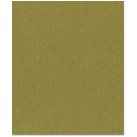 Bazzill Basics - 8.5 x 11 Cardstock - Grasscloth Texture - Safari