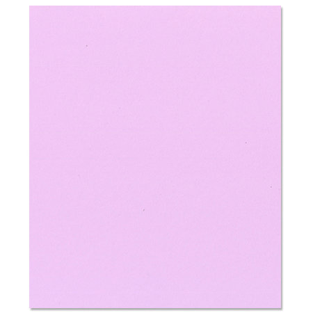 Bazzill Basics - 8.5 x 11 Cardstock - Grasscloth Texture - Purple Palisades