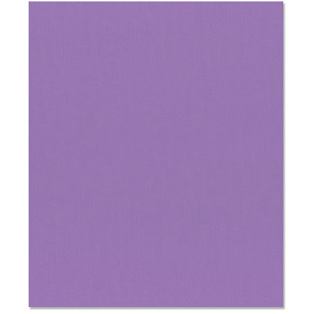 Bazzill Basics - 8.5 x 11 Cardstock - Grasscloth Texture - Purple Pizzazz