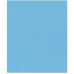 Bazzill Basics - 8.5 x 11 Cardstock - Orange Peel Texture - Yosemite