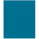 Bazzill Basics - 8.5 x 11 Cardstock - Smooth Texture - Island Breeze