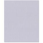 Bazzill Basics - 8.5 x 11 Cardstock - Canvas Texture - Splash