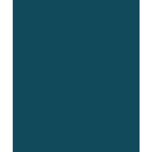 Bazzill Basics - Card Shoppe - 8.5 x 11 Cardstock - Premium Smooth Texture - Jawbreaker