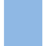Bazzill Basics - Card Shoppe - 8.5 x 11 Cardstock - Premium Smooth Texture - Gumball