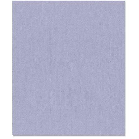 Bazzill Basics - 8.5 x 11 Cardstock - Canvas Texture - Stonewash