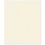 Bazzill Basics - 8.5 x 11 Cardstock - Smooth Texture - Walnut Cream