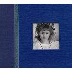 Bazzill Album Collection - 8 x 8 Typhoon