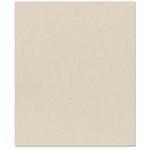 Bazzill Basics - 8.5 x 11 Cardstock - Canvas Texture - Twig