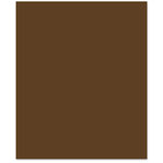 Bazzill Basics - 8.5 x 11 Cardstock - Smooth Texture - Maltball