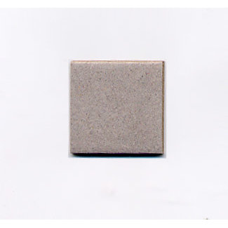 Bazzill - Bazzill Chips - Squares - 1 inch