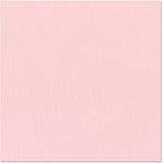 Bazzill - 12 x 12 Cardstock - Canvas Texture - Quartz