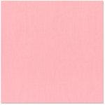 Bazzill Basics - 12 x 12 Cardstock - Grasscloth Texture - Fussy