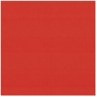 Bazzill Basics - 12 x 12 Cardstock - Grasscloth Texture - Berrylicious
