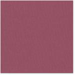 Bazzill Basics - 12 x 12 Cardstock - Grasscloth Texture - Brandywine