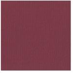 Bazzill Basics - 12 x 12 Cardstock - Grasscloth Texture - Brocade
