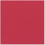 Bazzill - 12 x 12 Cardstock - Smooth Texture - Currant Sensation